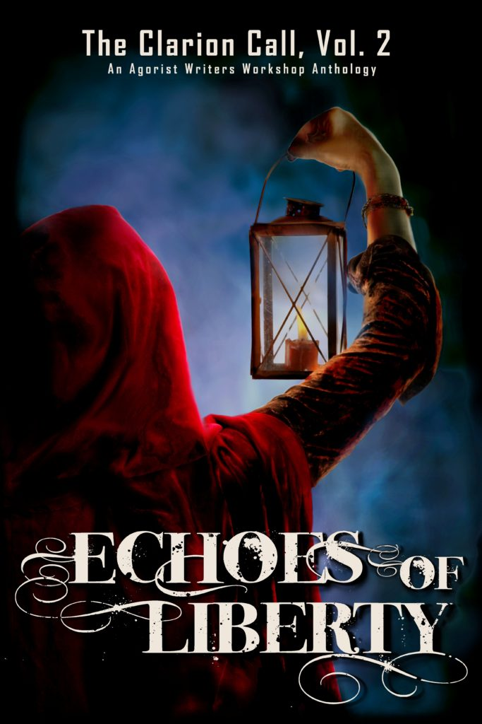echoes_final_front_cover_only_6x9-683x1024